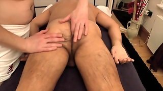 Gay, Massage, Gay Masturbation, Masturbationgay, M Asturbation, Massage Masturbation, Gay Massage Back, Masturbation And Gay