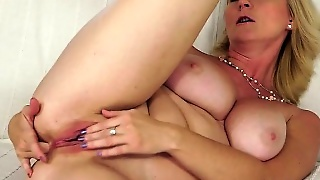 Busty Girlfriend Hardcore Ficken