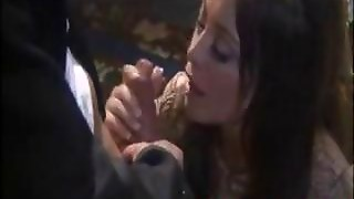 Lylee King House Wife Sucking And Fucking  Good Sex On The Table