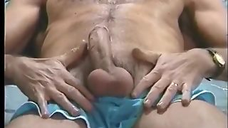 Mature Gays Safe Fuck
