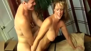 Jodi West Anal & Vaginal