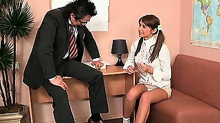 Young And Old, Old With Young, Old To Young, Teacher Amateur, Youngnold, Young And Teacher, Old Teen Amateur, Old And Young Blowjob, Old Teacher Teen, Amateur Young Old