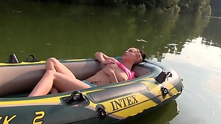 Solo Teen, Big Tits Masturbation, Solo Voyeur, Masturbation Tits, Masturbation Moaning, Natural Big Tits Teen, Outdoorbig, Amateur Orgasm Masturbation