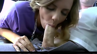 Mature Content(Be Naughty)