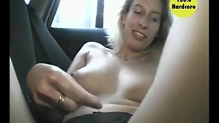 Tube8 Com, Blonde, Slim, Interview, Public, Natural Tits, Masturbation, Trimmed Pussy, Dildo, Hardcore