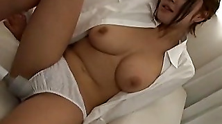 Amateur Cum Mouth, Asian Mouth, Cum Amateur, Insertion Cock, Milf In Mouth, Cumshot In Sextoy, Hot Cumshot, Very Hot Asian, Mouthcumshot, Cumshot To Mouth