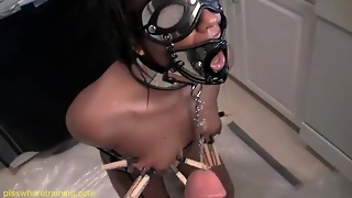 Bdsm, H D, Black Bdsm, Sucks, Hd Pissing, Dick Hd, Pissing Interracial, Dick Bdsm