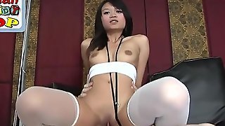 Big Boobs Extreme Squirt