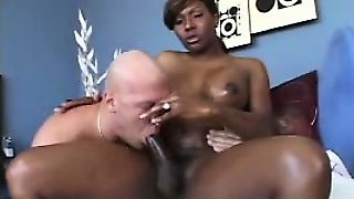 Cocks, Black Big, Shemale And Male, Ebonyshemales, Shemale Big Cocks, Big Cocks Shemales, Ebony Black Blowjob, Male Blow Job, Very Big Cocks, Shemale Bigcocks