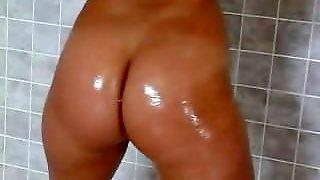 Alexis Texas Fucked In The Ass