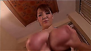 Asian Bondage, Busty Tits, Big Hand, Softcore Big Tits, Japanese Big Tits Bondage, Hd Cum In Mouth, Chinese Cum, Sperm On Breasts, Mouth Busty, Solofuck