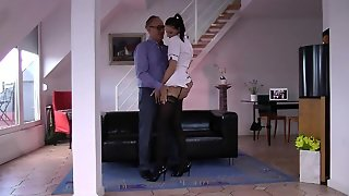 Old An Young, Slip, Couch, Hd Stockings, Haired, Old Xxx, Sexxxx Hd, Young Old Hd, Young And Old Hd, Xxxyoung And Old