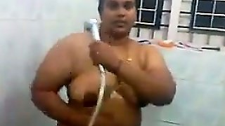 Boobs Big, Fat Indian, Fat Amateur, Fat Brunette, Shower Brunette, Shower Amateur, Big Boobs Amateur, Amateurbrunette, Indianshower, Bigfat