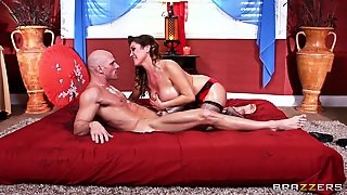 Dirty Masseur: Nuru-Gasmic