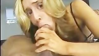 Pornstar, Amateur, Blowjob, Big Tits, Monster Cock, Bbc, Interracial, Blowjobs, Sclip, Big Dick, Bigcockssex Com