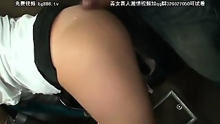 Public, Japanese Hd, Reality, Public Hd, Japanese Reality, Japanese Amateur Blowjob, Japanese In Hd, Amateur Blowjob Public