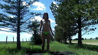 H D, Amateur Hairy, Amateur Hd, Hd Amateur, Very Hairy Hd, Hai Ry, Hairy Videos, Hairy In Hd, Amateurvideos, A Mateur