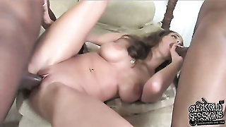 Shaved Hair, Big Babe, Big Boobs Interracial, Missionary Boobs, Huge Boobs Threesome, Fuck Between Boobs, Fuc K, Blow Job Big Boobs