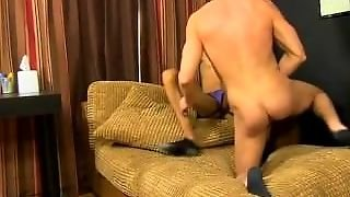 Masturbation Anal, Shaved Hair, Hairy Anal Masturbation, Russian Porno, Sex For Gay, Colleg E Anal, Anal Gay Black, Black In Anal