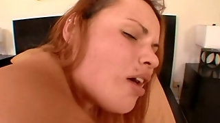 Interracial Vintage, Classic Black, Hd Black Bbw, It's A Secret, Black School, Fat And Chubby, Classic Chubby, I'm Old