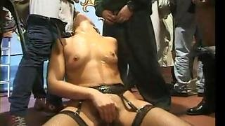 Piss, Milf, Extreme, Classic, Bizarre, Group Sex, Euro Porn