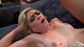 Reverse Cowgirl, Pov Missionary, M Asturbation, Deepthroat This, Blowjob Couch, Blonde Does Blowjob, Deep Throat Blonde, Deep Masturbation