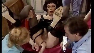 Crossdresser, Shemales, She Male, Lady Boys, Shemale Ladyboys, Shemale With Shemales, Ladyboys Shemale, Vs Shemale Shemales
