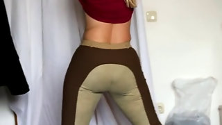 Passion, Erotic, Strip, Mom, Sexual, Professional, Softcore, Sucking, Older, Young, Blow