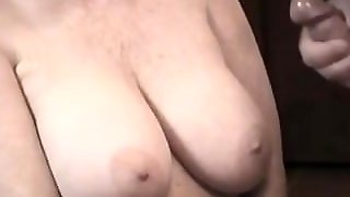 Model, Teen Cam, Webcam Amateur, S E X Y, Teen On Webcam, Cam Sexy, Whippedcream, Sexy Cream