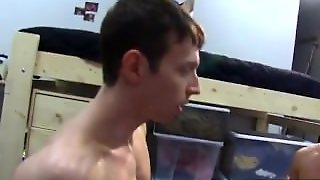 Gay Haze Him Sex Gif So This Blacklisted Pledge Steals A Brother's Camera