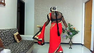 Crossdresser, Indian Gay, Crossdresser Gay, Men Gay, Gay Crossdresser, Indian Men, Men And Gay, Gay Men Com