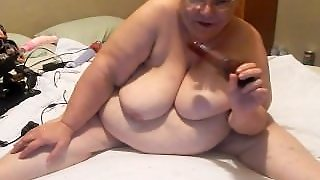 Bbw, Mature, Mom, Milf, Mother, Chubby, Old
