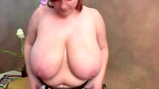 Big Beautiful Tits By Culosami
