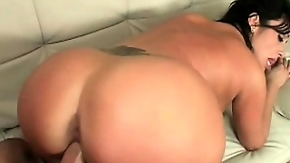 Boob's, Blowjob In Stockings, Hard Core Ass, Really Big Boobs, Really Big Ass, Hardcore Brunette, Fucked Between Boobs, Blow Job Big Boobs