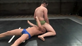 Spandex, Action, Gay Speedo, Muscle Gym, Gym Anal, Muscle Fight, Sport Gym, Spandex Gay
