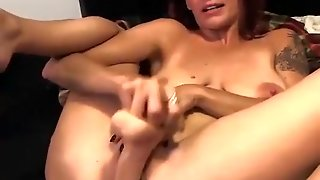 Evilprincess Amateur Video On 08/31/14 08:50 From Chaturbate