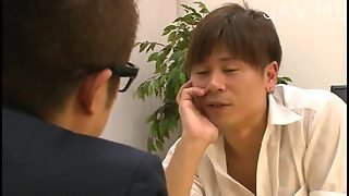 Asian Couple Softcore Video