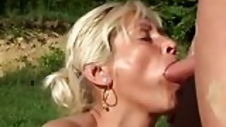 Amateur, Hairy, Grannies, Old Young, Matures, Real Granny Porn