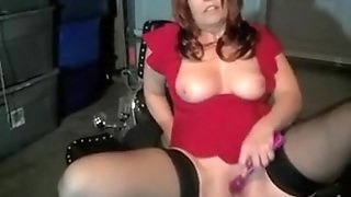 Masturbation, This, Slut, Dildostoys, Solo Girl, Mature, Friends, Wife, More, Amateur, Ride