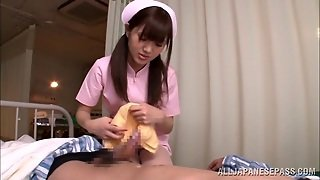 Hd, Asian, Uniform, Nurses, Public, Couple, Hardcore, Japanese, Reality, Pigtails