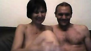 Webcam 101 No Sound Kam Live On 720Camscom