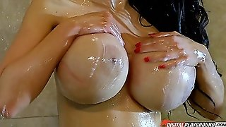 Step Mom Hd, Blowjob Sucking, Huge Boobs Shower, B Usty, Bigtitsv, Big Tits Huge Boobs, Straightshower, Ts Bigtits, Ts Big Tits, Sucking Boobs Tits
