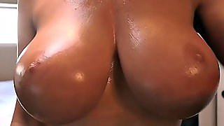 Massage, Masturbation Hd, Oil Hd, Masturbation Oil, Massage And Oil, Massage Teen's, Masturbation Massage, Non Hd
