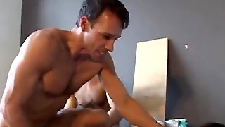Bearboxxx Com, Cumshots, Hardcore, Blowjobs, Hairy, Bear, Threesome, Jerking Off, Daddies, Muscle, Rough