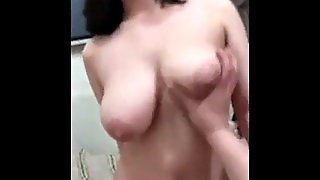 Pov, Moan, Pov Milf, Hd Milf, H D, Amateur Pov, Amateur Hd, Asian Moan
