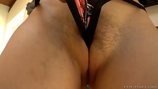 Closeup Cameltoe Pussies In Hot Closeup Compilation Video