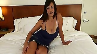 The Best Of Pov Mom Tori 2