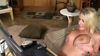 Fingering, Riley, Big Busty, Blowjob Big Tits, Very Very Big Tits, Blowjob With Fingering, Ts Big Tits, Blonde And Big Tits