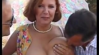 Mom And Young, Redhead Babe, Redhead Big, Big Cougar, Very Old And Young, Young Mom Fucks, Old And Young Mature, Boob Mom, Threesomes Mature, Cougar Babe