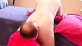Anal Toys, Anal Amature, Dildo In His Ass, Chubby Anal Ass, Mature Chubby Hairy, Gay Dildo Ass, Anal With Toys, Anal Very Hairy